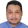 khalid, 49, г.Джидда