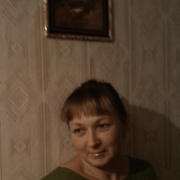 Столба Елена Валентин 56 Камышин