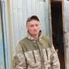 Андрей, 42, г.Смоленск