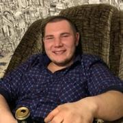 Михаил, 26, г.Новохоперск