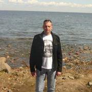 Алексей, 45, г.Балабаново