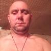 Анатолий, 33, г.Лиски (Воронежская обл.)