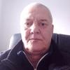 Беттер, 57, г.Екатеринбург