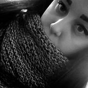 Polina 24 года (Лев) Надым