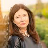Лара, 55, г.Киев