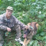 Aleks, 25, г.Абакан