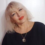 Ludmila, 20, г.Кишинёв