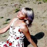 Екатерина, 27, г.Асино