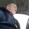 Игорь, 47, г.Сургут