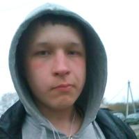 Андрей, 21 год, Рыбы, Кемерово