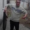 Рома Бочков, 51, г.Киев