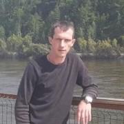 Игорь, 30, г.Куйтун