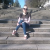 Діана, 28, Луцьк