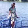 Татьяна, 35, г.Пугачев