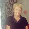 Надежда, 53, г.Нижний Ингаш