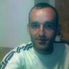 Дмитрий, 36, г.Здолбунов