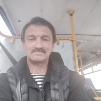 ДЬЯВОЛ, 55 лет, Рыбы, Екатеринбург