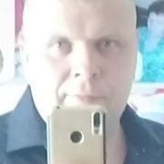 Aleksey Sergey 34 Молодечно