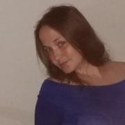 Олеся, 32, г.Екатеринбург