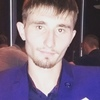 Николай, 25, г.Комсомольск-на-Амуре