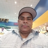 Alberto, 52, Herndon