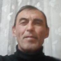 Вил, 50 лет, Близнецы, Альметьевск