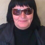 Ольга, 30, г.Кузнецк