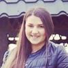 Зіна Олексюк, 23, г.Черновцы