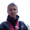 Сергей, 20, г.Нью-Йорк