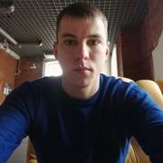 Эдуард, 24, г.Чита