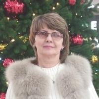ГАЛИНА, 58 лет, Лев, Симферополь