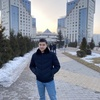 Bauyrjan, 20, Taraz