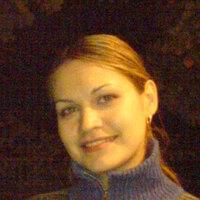 Маша, 38 лет, Рак, Нижний Новгород