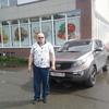 Алексей, 44, г.Апатиты