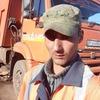 Александр, 31, г.Видим