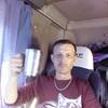 владимир, 47, г.Черкесск