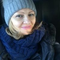 Нана, 32 года, Водолей, Москва
