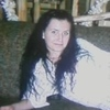 Василиса, 33, г.Харьков
