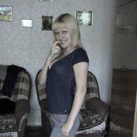 Дарья, 31 год, Телец, Миасс
