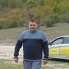 сергей, 40, г.Севастополь