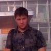 Вадим, 32, г.Благовещенск