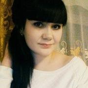 Ирина, 23, г.Чита