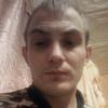 Дима, 24, г.Губкин