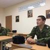 Тимур, 18, г.Санкт-Петербург