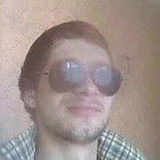 Крисьян, 28, г.Сухум