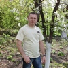 Алекс, 39, г.Мукачево
