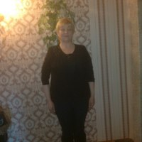 ирина, 60 лет, Овен, Солигорск
