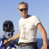 Valery, 46, г.Электросталь