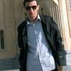 Alex, 44, г.Ереван