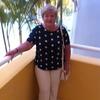 Инесса Трофимова, 55, г.Иваново